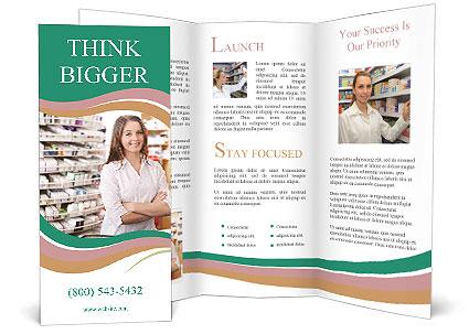 0000090918 Brochure Template