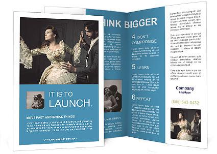 0000090919 Brochure Template