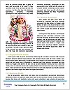 0000090919 Word Templates - Page 4