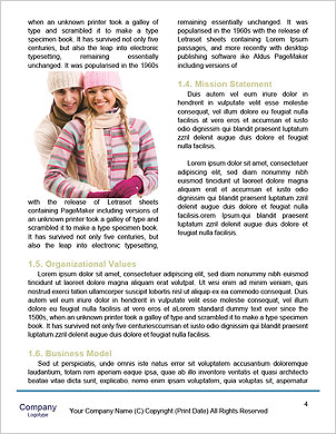 0000090919 Word Template - Page 4