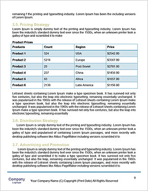 0000090919 Word Template - Page 9