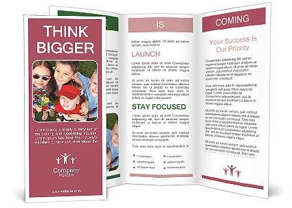 0000090920 Brochure Template