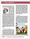 0000090920 Word Template - Page 3