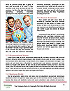 0000090920 Word Templates - Page 4