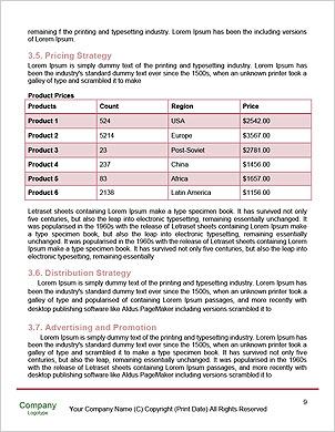 0000090920 Word Template - Page 9
