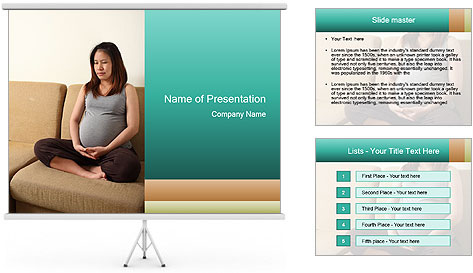 0000090921 PowerPoint Template