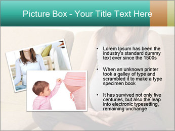 0000090921 PowerPoint Template - Slide 20