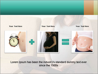 0000090921 PowerPoint Template - Slide 22
