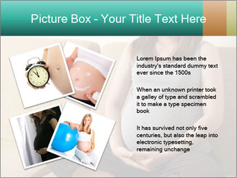 0000090921 PowerPoint Template - Slide 23
