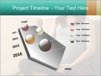 0000090921 PowerPoint Template - Slide 26