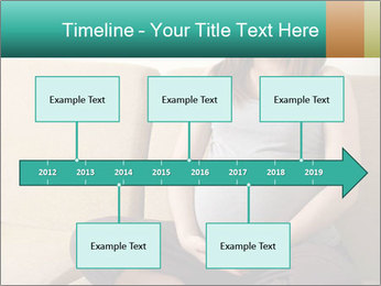 0000090921 PowerPoint Template - Slide 28