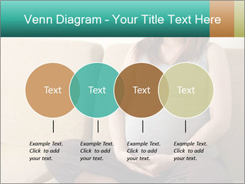 0000090921 PowerPoint Template - Slide 32