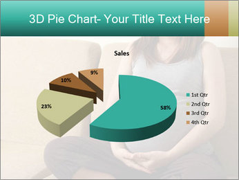 0000090921 PowerPoint Template - Slide 35