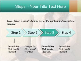 0000090921 PowerPoint Template - Slide 4