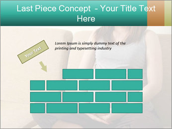 0000090921 PowerPoint Template - Slide 46