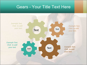 0000090921 PowerPoint Template - Slide 47