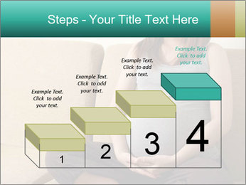 0000090921 PowerPoint Template - Slide 64