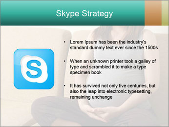 0000090921 PowerPoint Template - Slide 8