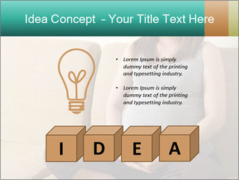 0000090921 PowerPoint Template - Slide 80