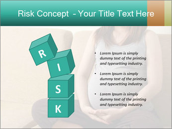0000090921 PowerPoint Template - Slide 81