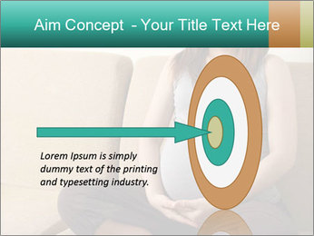 0000090921 PowerPoint Template - Slide 83