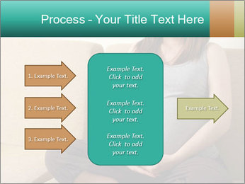 0000090921 PowerPoint Template - Slide 85