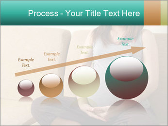 0000090921 PowerPoint Template - Slide 87