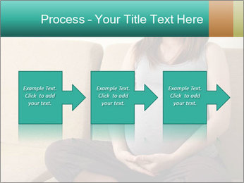 0000090921 PowerPoint Template - Slide 88