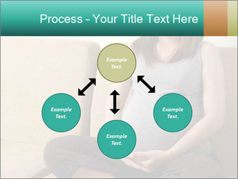 0000090921 PowerPoint Template - Slide 91