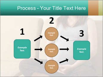 0000090921 PowerPoint Template - Slide 92