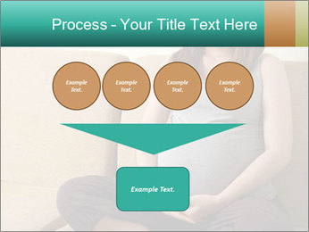 0000090921 PowerPoint Template - Slide 93