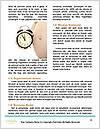 0000090921 Word Template - Page 4