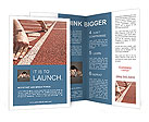 0000090922 Brochure Template