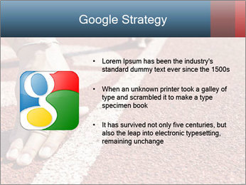 Start PowerPoint Templates - Slide 10
