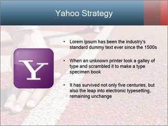 Start PowerPoint Templates - Slide 11