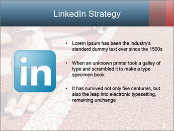 Start PowerPoint Templates - Slide 12