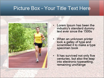 Start PowerPoint Templates - Slide 13
