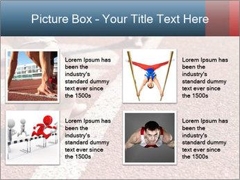 Start PowerPoint Templates - Slide 14