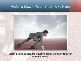 Start PowerPoint Templates - Slide 16