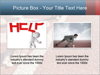 Start PowerPoint Templates - Slide 18
