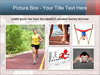 Start PowerPoint Templates - Slide 19