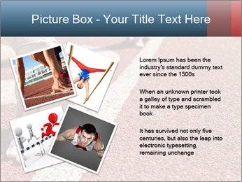 Start PowerPoint Templates - Slide 23