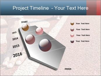 Start PowerPoint Templates - Slide 26