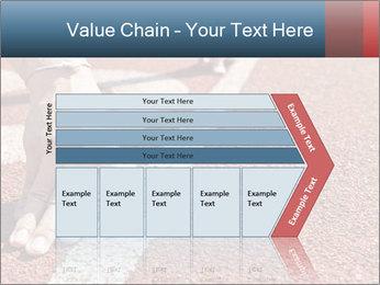 Start PowerPoint Templates - Slide 27