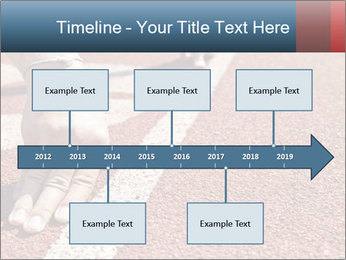 Start PowerPoint Templates - Slide 28