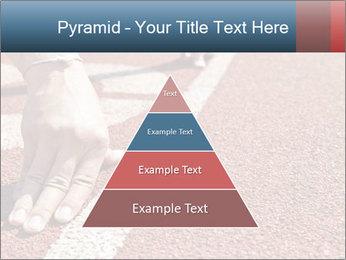 Start PowerPoint Templates - Slide 30