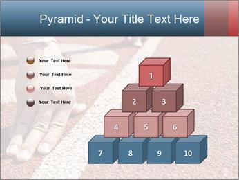 Start PowerPoint Templates - Slide 31