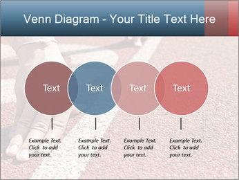 Start PowerPoint Templates - Slide 32