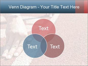 Start PowerPoint Templates - Slide 33