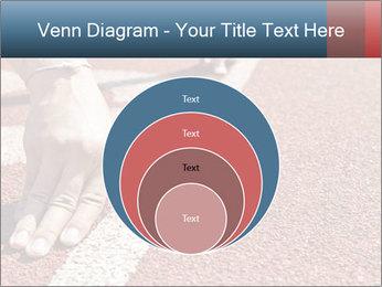 Start PowerPoint Templates - Slide 34
